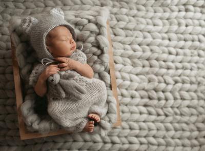 Duh, Unik! Ini Deretan Inspirasi Nama Bayi Laki-laki dengan Nuansa Alam