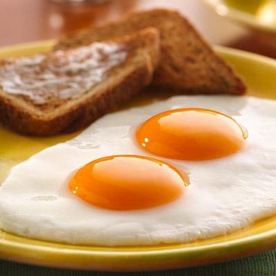Hati-Hati, Terlarang! Inilah Makanan yang Tidak Boleh Dikonsumsi Oleh Ibu Hamil