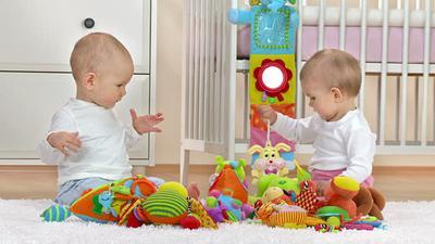 #FORUM Rekomendasi toko mainan bayi yang lengkap di Bogor