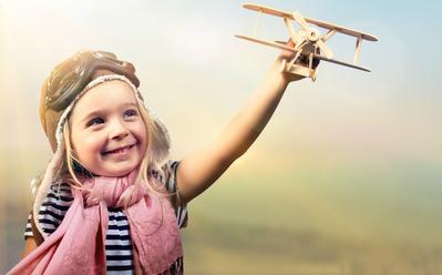 Moms, Terapkan Tips Mendidik Anak Agar Menjadi Kompetitif dan Sukses di Masa Depan Ini!