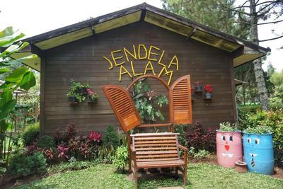 Mempersiapkan Liburan, Ada Tempat Wisata Anak Apa Saja di Bandung?