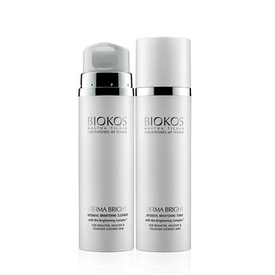 Biokos Derma Bright Intensive Brightening Toner