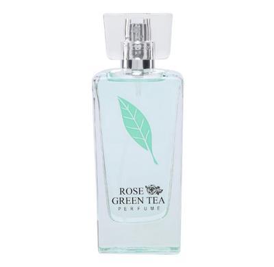 Green Tea Classic Perfume