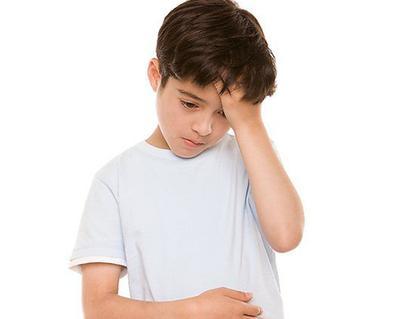 Si Kecil Alergi Susu Sapi? Kenali Tanda dan Gejalanya!