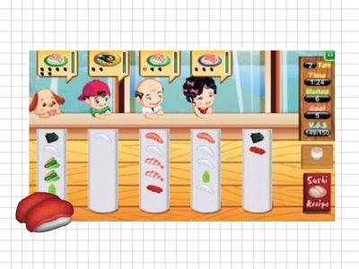 Wah! Ini Dia Rekomendasi Game Memasak Edukatif yang Ada di Smartphone untuk Anak!