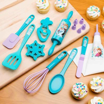 Seru & Edukatif! Berikut Ragam Variasi & Ide untuk Permainan Masak-masakan untuk Anak