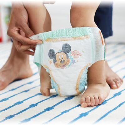 Sedang Mencari Popok Bayi Murah yang Bagus? Cek 4 Merk Berikut!