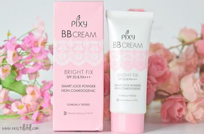 Jadi Favorit Banyak Orang, Produk Kosmetik Pixy Paling Hits Ini Wajib Kamu Coba!