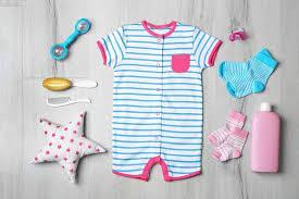#FORUM Tempat beli baju bayi murah grosir di Jakarta?