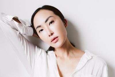 Ingin Punya Kulit Bening ala Korean Glass Skin? Tandanya Kamu Perlu Pakai Skin Care Ini!