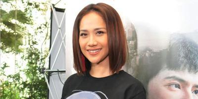 Ini Dia Deretan Artis Indonesia yang Memiliki Hidung Pesek dan Tetap Terlihat Cantik Menarik