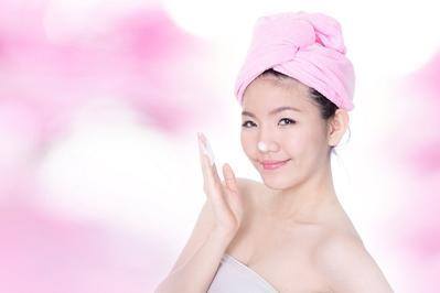 Sabun Wajah yang Mengandung Sodium Lauryl Sulfate