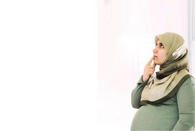 Waspada, Ini Bahaya Puasa Bagi Ibu Hamil yang Harus Moms Petimbangkan
