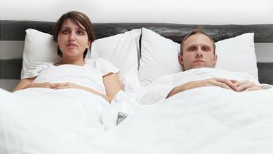 Setelah Melahirkan, Kapan Boleh Berhubungan Seks Lagi?