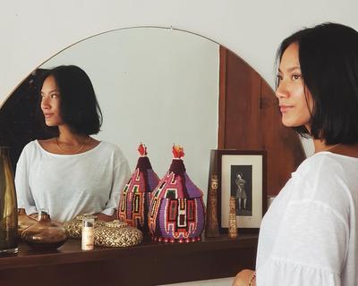 Berprestasi Tanpa Sensasi, 5 Artis Indonesia Ini Diklaim Tidak Punya Haters!