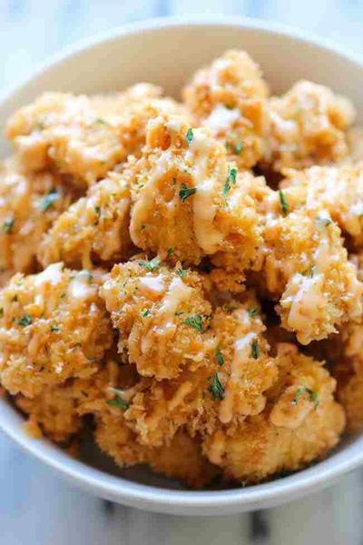 Yummy! Ternyata Resep Masakan Praktis Ini Paling Banyak Dicari di Google