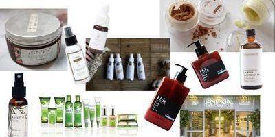 Mau Coba Skin Care Organik? Ini Dia Brand Skincare Organik Lokal yang Recommended!