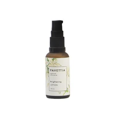 Pavetia Skincare