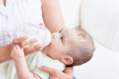 Wajib Tahu! Ini Daftar Rekomendasi Susu Bayi yang Rendah Laktosa
