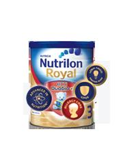 Ini Rekomendasi Merk Susu Formula Rendah Laktosa untuk Anak Usia 1-3 Tahun