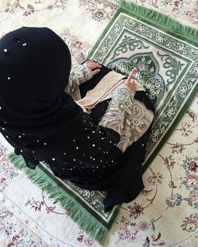 Bacaan Doa Saat Hamil Hingga Jelang Melahirkan, Baik untuk Ibu dan Janin