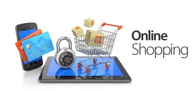 Ini Lho 4 Tempat Belanja Online yang Paling Dicari karena Murah dan Terpercaya!