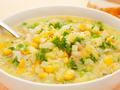 Moms! Ini Dia Menu Makanan Sehat untuk Ibu Hamil, Aneka Sup yang Segar & Sehat