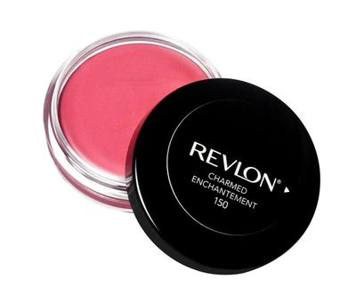 Revlon Cream Blush