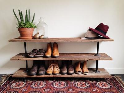 ART Mudik? Tak Usah Galau, Lakukan 5 Tips Sederhana Ini Agar Rumah Tetap Bersih & Wangi!