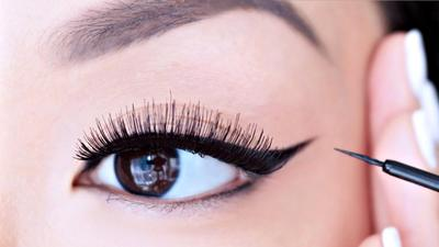 5 Menit! Ini Trik Make Up Mata Natural yang Akan Bikin Pangling
