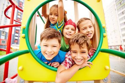 Rekomendasi Tempat Wisata Anak di Tangerang yang Aman dan Nyaman