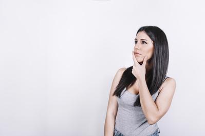 5 Fakta Kesuburan Pria dan Wanita yang Wajib Kamu Ketahui