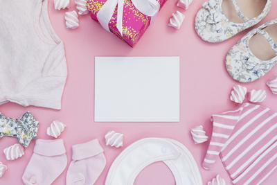 Tips Memilih Baju yang Tepat untuk Bayi Baru Lahir