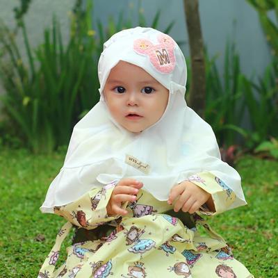 Imutnya Kebangetan, Ini Akun Instagram Bayi Lucu yang Wajib Kamu Tahu!