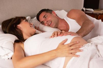 Jangan Percaya dengan Mitos Mengenai Kehamilan Tak Benar Berikut Ini!