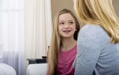 Seperti Apa Sih Perkembangan Payudara Anak Remaja? Ini Penjelasannya Moms!