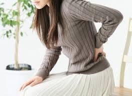 Penyebab Miom, Kista dan Endometriosis
