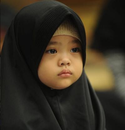 2. Maryam