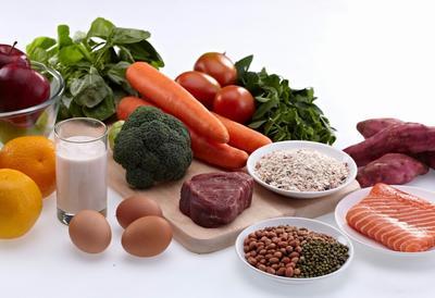 Unik! Inilah Makanan Sehat yang Mirip dengan Organ Tubuh