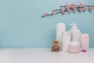 Biar Aman, Perhatikan Tips Memilih Skincare untuk Ibu Menyusui Ini!