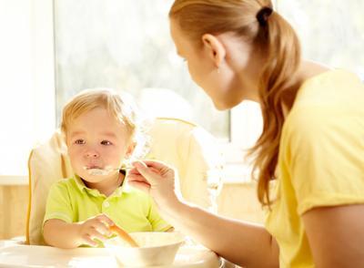 Pemberian Gula dan Garam Pada MPASI, Boleh Tidak?