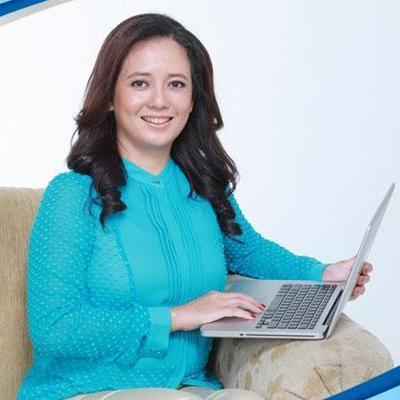 3. Anna Surti Ariani