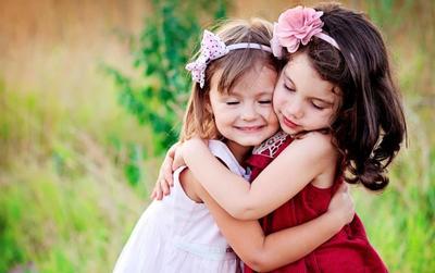 Penting Lho, Moms! Ini Kiat Membiasakan Anak Berani Meminta Maaf Saat Melakukan Kesalahan