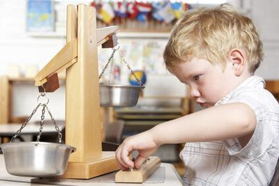 Ini 3 Permainan Sains dan Teknologi untuk Anak, Bisa Dilakukan di Rumah Lho, Moms!
