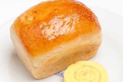 Lezat dan Bikin Kenyang, Ini 4 Resep Roti Aneka Rasa untuk Keluarga