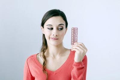 Ini Efek Samping Pil KB yang Mungkin Bisa Kamu Alami