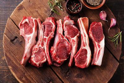 Agar Tahan Lama, Lakukan Tips Menyimpan Daging di Kulkas Supaya Awet dan Tetap Segar Ini!