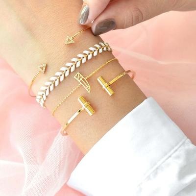 Ingin Membersihkan Perhiasan Emas yang Kotor? Pakai Bahan Ini Saja, Moms!