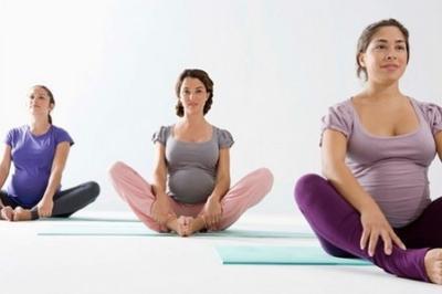 Bumil, Ketahui Manfaat Luar Biasa Senam Kegel untuk Kehamilan Ini