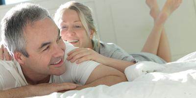 Ssst!, Ini Lho Frekuensi Berhubungan Badan yang Ideal Agar Tetap Harmonis dengan Suami